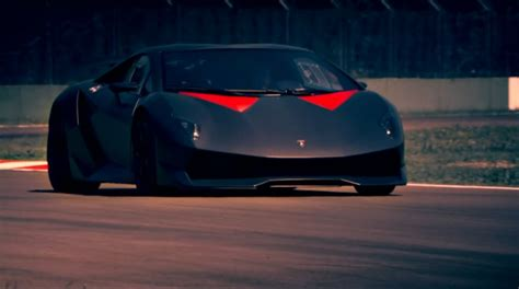 Lamborghini Elemento Top Gear Imcdb Org 2010 Lamborghini Sesto Elemento In Quot Top Gear