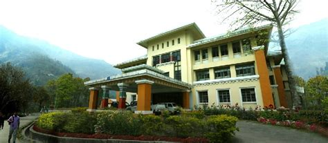 Mba Courses Offered By Sikkim Manipal by Sikkim Manipal Institute Of Technology Smit East Sikkim