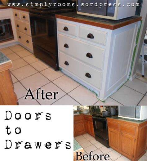 how to paint kitchen cabinets with chalk paint how to chalk paint kitchen cabinets new kitchen pinterest