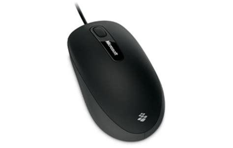 comfort mouse 3000 microsoft comfort mouse 3000 skroutz gr