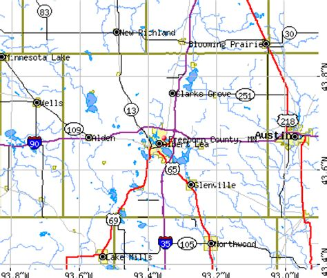 Freeborn County Property Records Freeborn County Minnesota Detailed Profile Houses Real Estate Cost Of Living