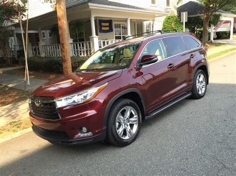 southern comfort automotive 2015 toyota highlander southern comfort automotive rhythms