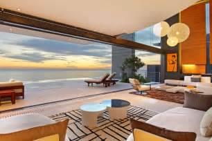 sea view living room 24 luxury living room sea view interior design ideas