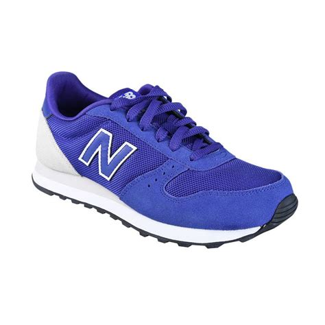 Harga New Balance Womens Shoes jual new balance s lifestyle 311 wl311aad sneakers