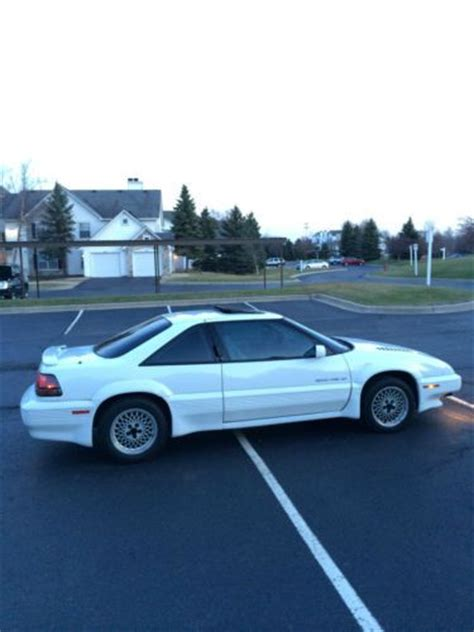 hayes auto repair manual 1991 pontiac grand am parental controls service manual 1991 pontiac grand am how to replace tail light assembly service manual 1991