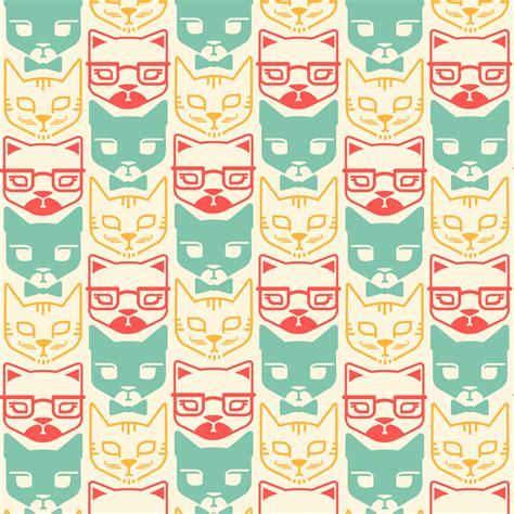 hipster pattern wallpaper iphone september wallpaper toddah