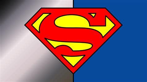 cyborg superman symbol cyborg superman symbol wp by morganrlewis on deviantart