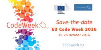 coding week microsoft ireland calls for a holistic approach to