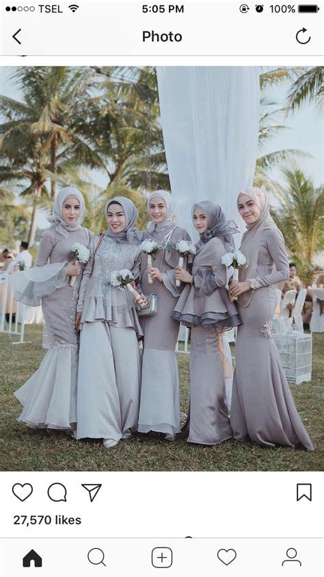 Dress Nisa Pa pin tillagd av chimunks p 229 wedding n dress