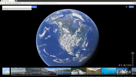 earth map view 3d earth tag wiki stack overflow