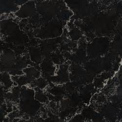 Kitchen Design Visualiser by Caesarstone Classico 5100 Vanilla Noir