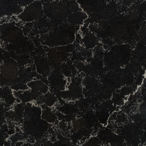 Kitchen Colours Ideas by Caesarstone Classico 5100 Vanilla Noir