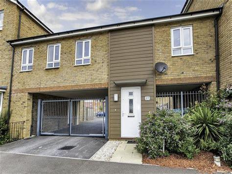 2 bedroom flat milton keynes 2 bedroom flat to rent in addington avenue wolverton
