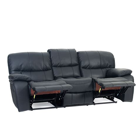 3 and 2 seater recliner sofas samson 3 seater twin recliner 2 recliners