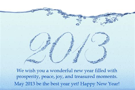new year 2012 water meaning highlights from 2012 and happy new year xylem applied