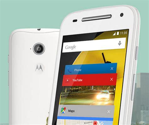 Hp Asus Termurah Dan Berkualitas harga hp android terbaru dan termurah hp terbaru