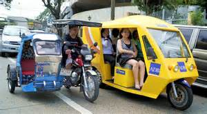 Electric Car Motor For Sale Philippines Getting Around Metro Manila Safely Philippine Flight