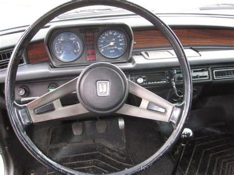 sell   honda civic hatchback  restored stock  spokane washington united