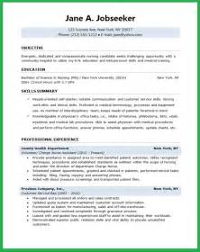 Resume Nursing by Nursing Resumes Resume Format Download Pdf
