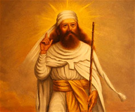 biography meaning in persian zoroaster biography childhood life achievements timeline