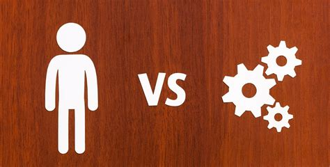 service desk vs help desk service desk vs help desk why the difference matters