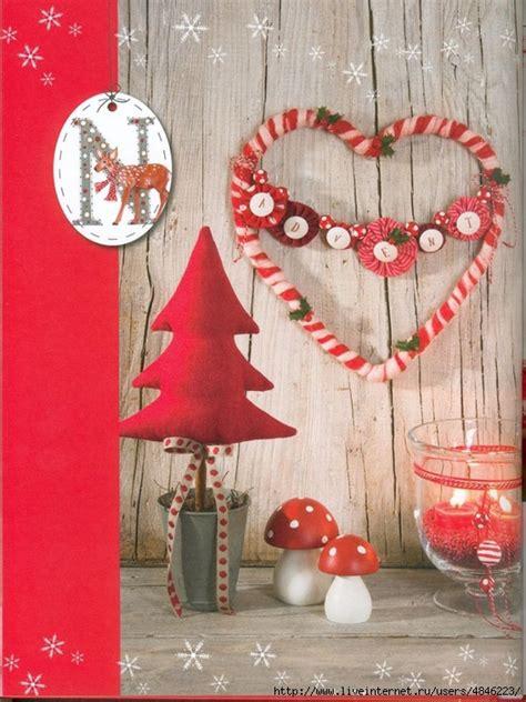 hacer arbol de navidad de tela bicho en la ciudad 193 rboles de navidad de tela