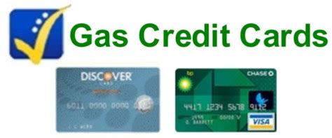 gas credit card gas credit card 28 images gas company gas credit cards