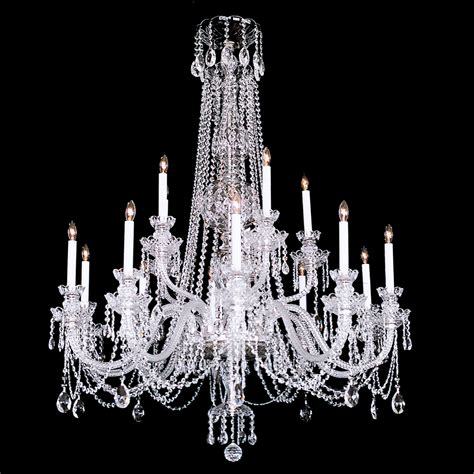 Cool Modern Chandeliers Contemporary Chandeliers Large And Cool Ruchi Designs
