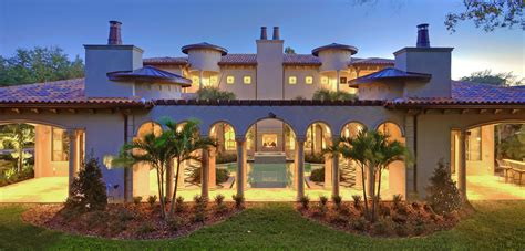 Home Design Services Orlando | home design services orlando 28 images landscapes home