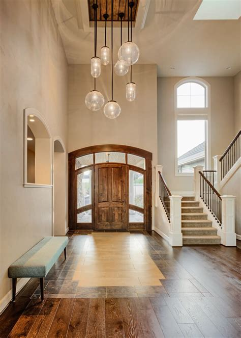 house foyer 304 best foyers images on pinterest grand entrance