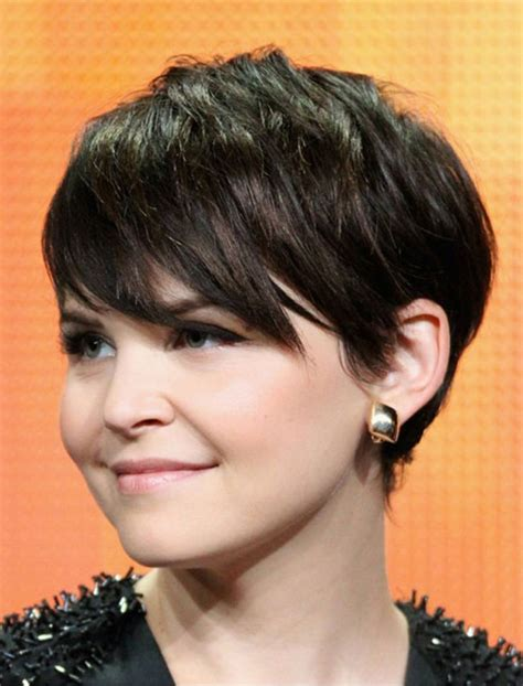 what produts to use with pixie pixie cut wig realistic lace front wig