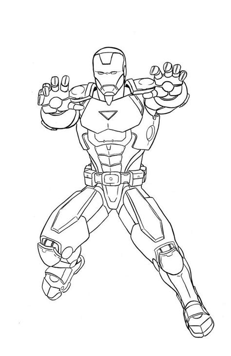 printable coloring pages iron printable iron coloring pages coloring me