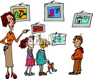 clipart gallery clip exhibit clipart clipart suggest