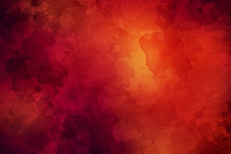 Watercolor Backgrounds Stock Photo 03   Backgrounds stock