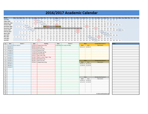 2015 Calendar Spreadsheet Search Results For Calendar Spreadsheet Template