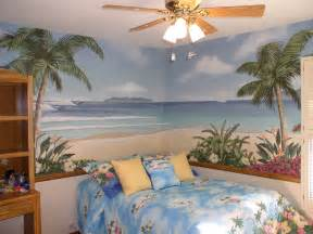 Bedroom Decorating Ideas Tropical Tropical Bedroom Ideas Pictures The Best Bedroom Inspiration
