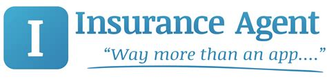 more than house insurance morethan house insurance 28 images the keyser s home page more than a million