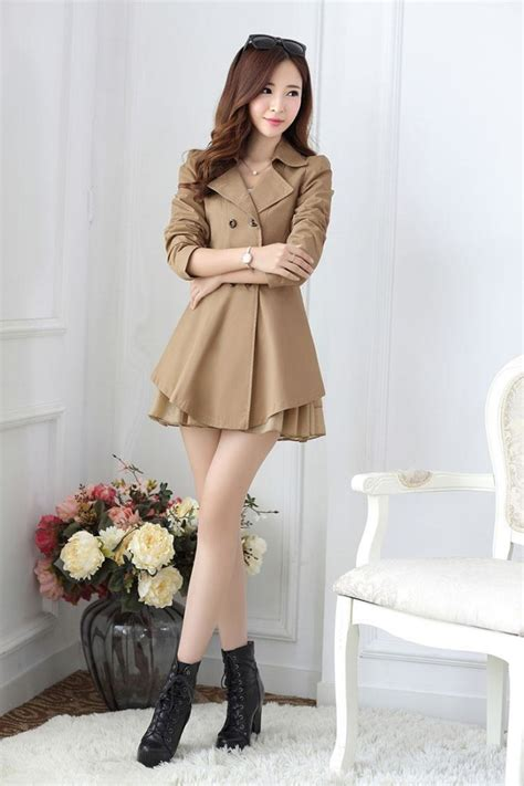 Lulu Set Blouse Wanita model blazer korea 2014 model blazer wanita muslimah hairstyle gallery blazer wanita korea