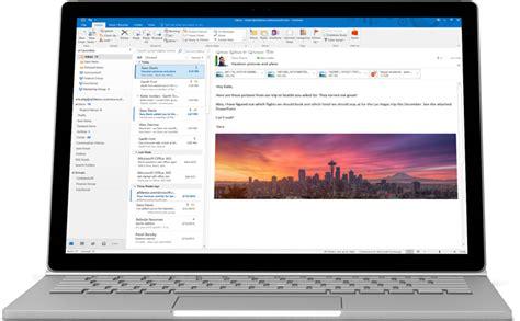 E Mail Zurückrufen Office 365 Zakelijke E Mail En Gedeelde Agenda S Office 365