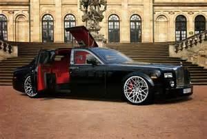 How Can I Buy A Rolls Royce Fancy Rolls Royce Custom My Style Rolls