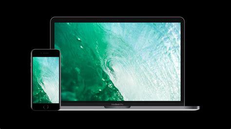ios 9 wallpaper for macbook wallpapers hub news