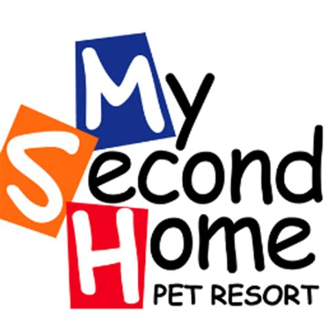 my second home pet mysecondhomepet