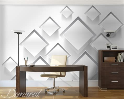 wallpaper for walls for office a business figure office wallpaper mural photo