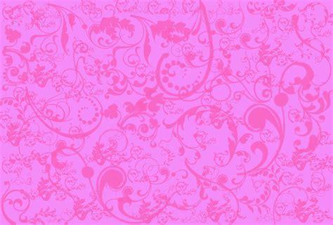 light pink pattern wallpaper image gallery light pink background vintage