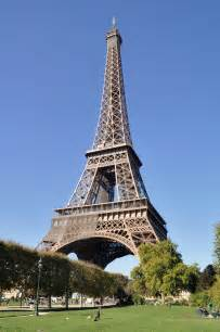 photographs of paris file paris eiffelturm2 jpg