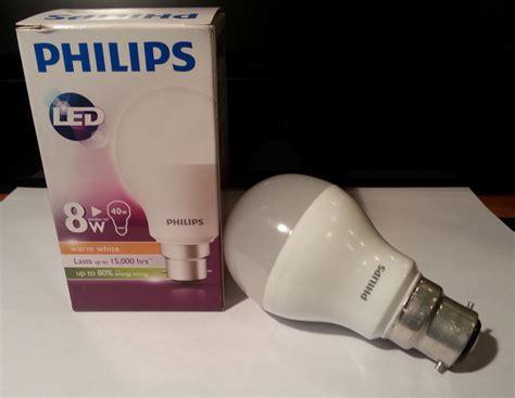 Led Light Bulbs Philips Philips Led Light Bulbs Review Philips Led Bulb Lighting Review Updated Lounge Network Nz Web