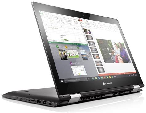 Laptop Lenovo Amd A8 laptop lenovo amd a8 360 1tb ram 8gb touch regalos 10 999 00 en mercado libre