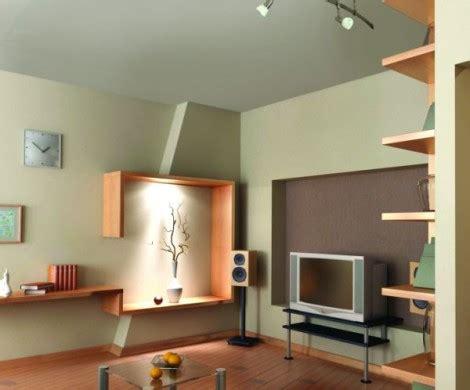 Coole Ideen Fürs Zimmer by Wohnzimmer Rot Schwarz Wei 223