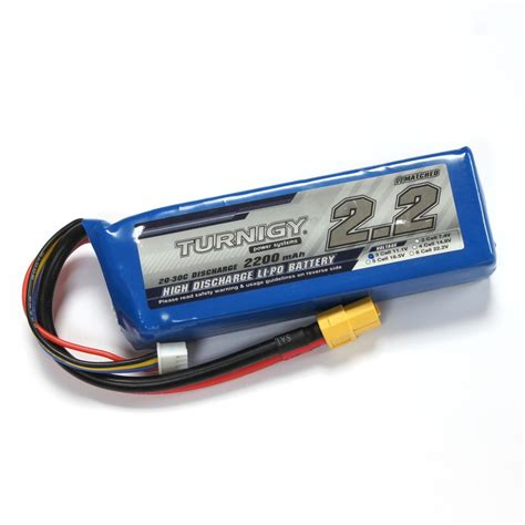 best 3s lipo battery best lipo batteries a 2017 review and guide the elite drone