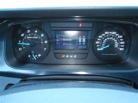 service manuals schematics 2011 ford taurus instrument cluster service manual how to remove instument cluster 2011 ford taurus how to remove instrument